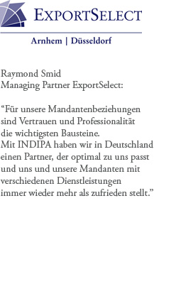 referenzen_exportselect_de